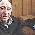 L'acteur Michel Robin est mort à 90 ans le 18 novembre 2020 des suites du covid-19