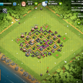 The COC