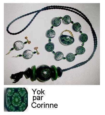 yok_corinne