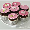 cupcakes nimes pate a sucre 5