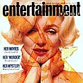 1992-08-07-entertainment_weekly-usa