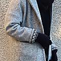 Le manteau villette (capsule #1)