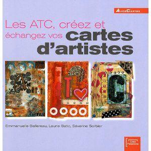 atc_livre
