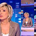 Evelyne Dhéliat tailleur cuir500