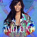Nouveau single d'amel bent :