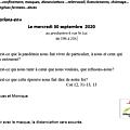 La Mission ouvrière à Paris