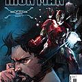 Tony Stark <b>Iron</b> <b>Man</b>