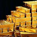 [AL QAIDA] Une partie de l'or du Kenya stocké dans le casino jouxstant le Westgate a disparu !