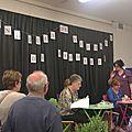 Salon de romorantin 2013