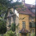 Lovely house in old quartier
