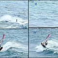 WINDSURF SWITCH STANCE // SUITE ! ...