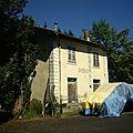 Frugières-le-Pin (Haute-Loire - 43)