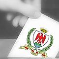 Elections municipales à <b>Nice</b> : analyse avant le 1er tour de Julien Llinares