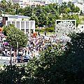 117 Gay Pride 2011