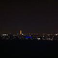 Eco Trail Paris 2014 - 80 km