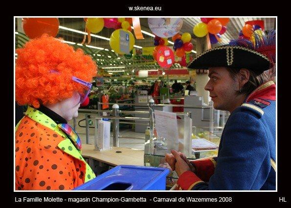 FamilleMolette-magasinChampion-Carnaval2008-034