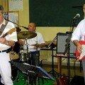 bluesoldmenband