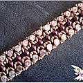braceletclem5