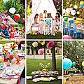 Dj pour mariage et anniversaires et <b>soirées</b> a El jadida 06 56 98 90 26