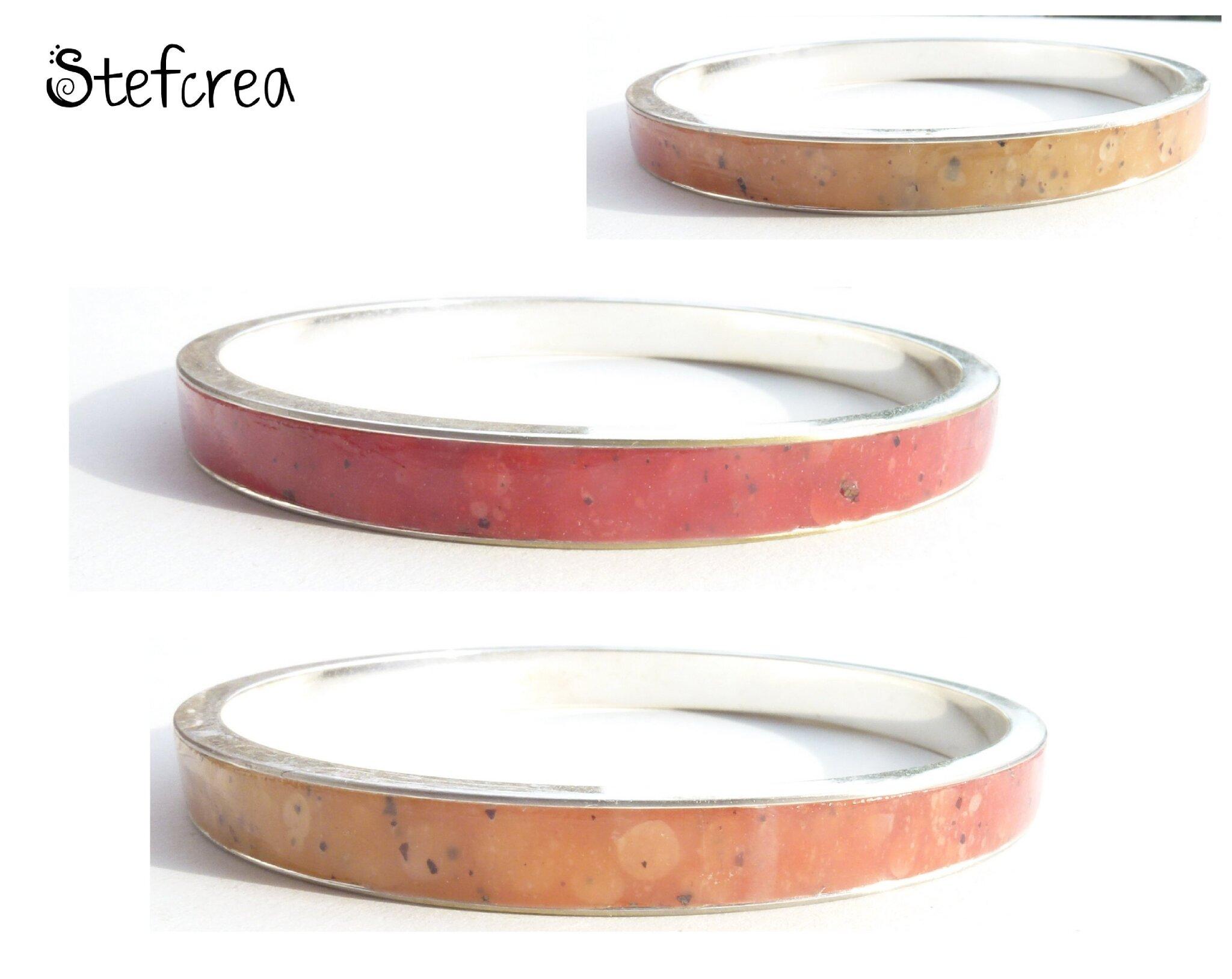 bracelet_metal_vanilla