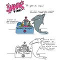 Shark time ! 3