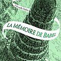 La <b>passe</b>-<b>Miroir</b>