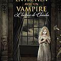 Entretien avec un Vampire : L'histoire de Claudia de Anne Rice & <b>Ashley</b> Marie Witter