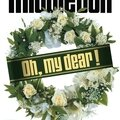 Oh my dear ! de t.j middleton