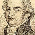 Romme Charles-Gilbert