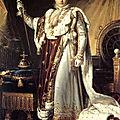 Napoléon, De Gaulle et…