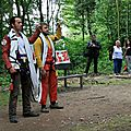 IMG_5703a