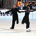 gala patin 1er mars - 310