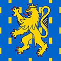 <b>ASSOCIATION</b> <b>ALTAR</b> Europe Franche-Comté