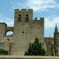 054 Eglise St Nazaire