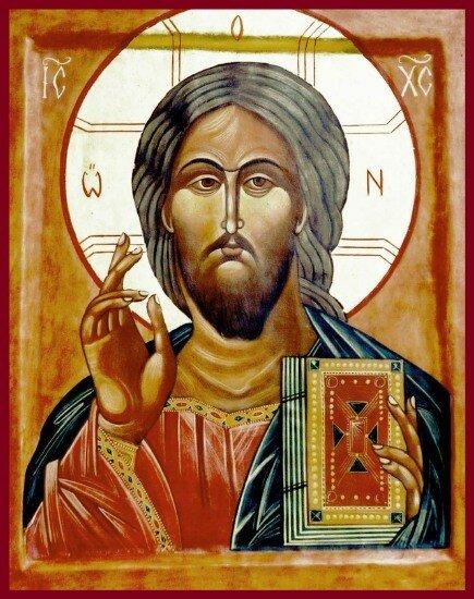 Kristus-Pantokrator5