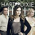 Hart of Dixie - Synopsis