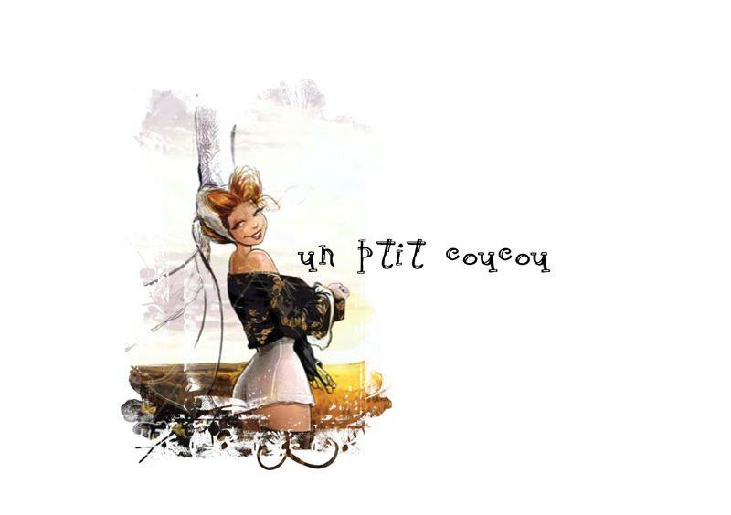 1-62965349-coucou-bigouden-up