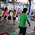 Kermesse 19 juin 2015 R (49)