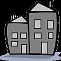 Crédit immobilier : la situation est toujours avantageuse