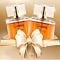 <b>Echantillon</b> Gorgeous Perfume by RCW
