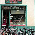 Vélo, Montpellier_0732