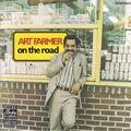 Art Farmer - 1976 - On The Road (Contemporary)
