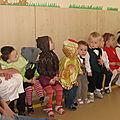 2012/04 : Pâques en Lituanie
