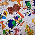 0025 coloriage novembre