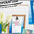 Nouveau catalogue stampin'up!