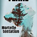 mortelle-tentation-864341-264-432