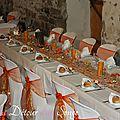 S&N-repas (3)