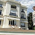 La villa de mes rêves