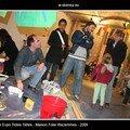 Expo-TiotesTietes-MFW-2008-172