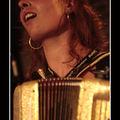 Kouchtar Orkestar (2008)